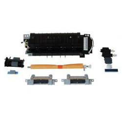 CF254A Kit de maintenance HP pour imprimante M712 725