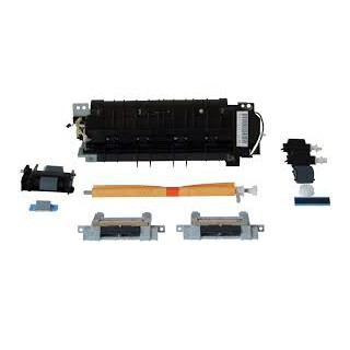 CF254A Kit de maintenance HP pour imprimante M712 M725