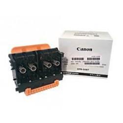 QY6-0087 Tête d'impression Canon pour imprimante Maxify MB 2020 2320 5020 5320