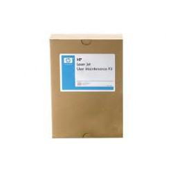 C1P70A Kit de maintenance pour imprimante couleur M880 Chargeur de document ADF