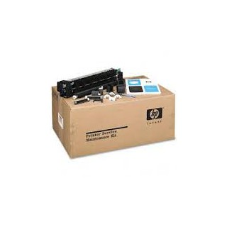 CF116-67903 Kit de maintenance HP pour imprimante M521 525