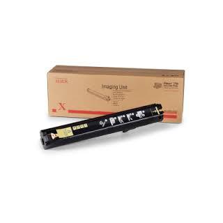 108R00581 Tambour Xerox pour copieur Phaser 7750, EX7750