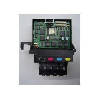 C4708-69113 Chariot Traceur imprimante HP Designjet C750 C755