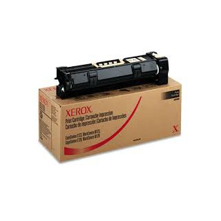 113R00670 Tambour Xerox pour copieur Phaser 5500, 5550