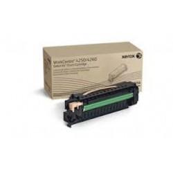 113R00755 Tambour Xerox pour copieur WorkCentre 4250, 4260