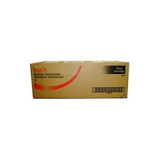 013R00646 Tambour Xerox pour copieur WorkCentre Pro 410EPS, 4590EPS, 4110, 4112, 4127, 4595