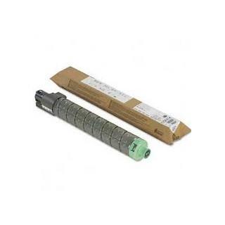 Cartouche de toner Ricoh MP C6003 Noir 841853 pour copieur MPC4503 MPC5503 MPC6003