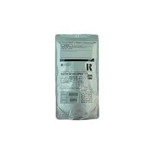 Developpeur Ricoh Type 26 888190 B0799640 520g pour copieur AF 2035. 2045. 3035. 3045