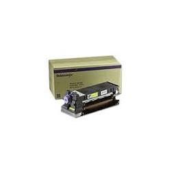 16184000 Kit de fusion Xerox pour imprimante Phaser 750