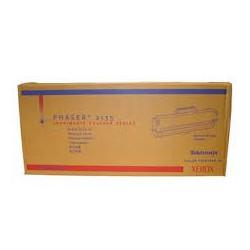 16192601 Kit de fusion Xerox pour imprimante Phaser 2135