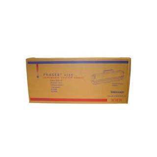 16192601 Kit de fusion pour imprimante Xerox Phaser 2135