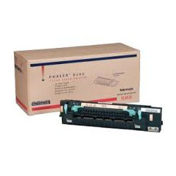 16201500 Kit de fusion Xerox pour imprimante Phaser 6200