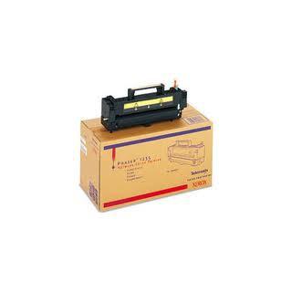 16203400 Kit de fusion Xerox pour imprimante Phaser 1235