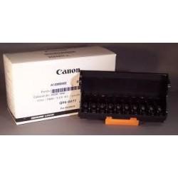 QY6-0077 Tête d'impression pour Imprimante Canon PIXMA Pro9500 Pro9500 MKII