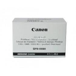 QY6-0080 Tête d'impression pour Imprimante Canon iP4580, MG5250, MG5350, IX6550