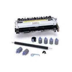 C4118-67910 Kit de Maintenance reconditionné imprimante HP LJ 4000 et 4050