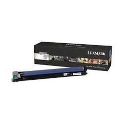C950X71G Tambour Noir (Photoconducteur Unit) pour imprimante Lexmark C950, X950/952/954