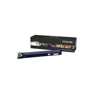 C950X71G Photoconducteur Noir Lexmark pour imprimante C950, X950