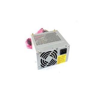 C7769-60387 Alimentation traceur imprimante HP Designjet 500 510 et 800