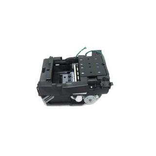 C7769-60374 Service Station Aerosol Fan imprimante HP Designjet 500 et 800