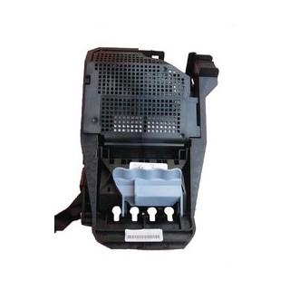 C7769-69376 Chariot imprimante HP Designjet 500 800 et 820