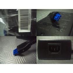 0957-2093 Alimentation imprimante HP Officejet Pro L7680 K5400 L7590 et Photosmart 8250 8253 8258 B8850