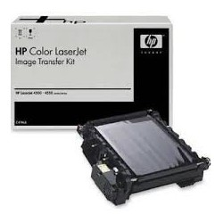 Q3675A Kit de Transfert original imprimante HP Color Laserjet 4600 4650