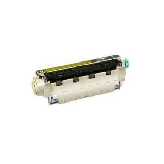 RM1-1044 Kit de Fusion imprimante HP Laserjet 4345