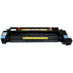 CE710-69002 Kit de Fusion 220V imprimante HP Color Laserjet CP5220 CP5225