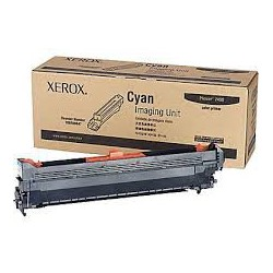 108R00647 Tambour Cyan pour imprimante Xerox Phaser 7400