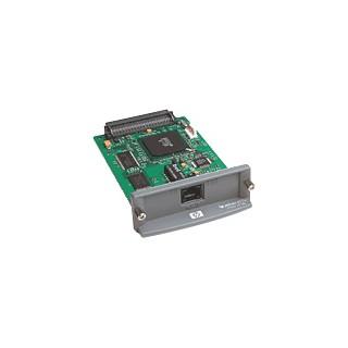 J7934G Serveur d'impression imprimante HP Jetdirect 620N