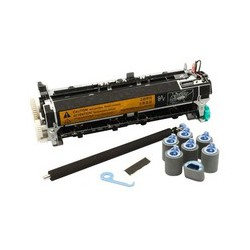 Q2430-67905 Kit de Maintenance imprimante HP Laserjet 4200