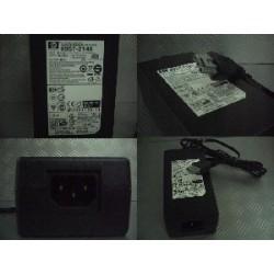 0957-2146 Alimentation imprimante HP Deskjet