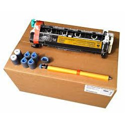 Q7543-67902 Kit de Maintenance original imprimante HP 5200