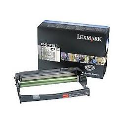 X340H22G Photoconducteur Lexmark pour imprimante X340, X342n, X342e
