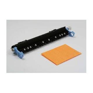 CB459A Kit Roller (2nd Transfer Roller) imprimante HP Color Laserjet CM6030, CM6040, CP6015