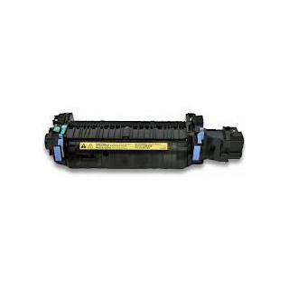 CE506A Kit de Fusion imprimante HP MFP CP3520 CP3525 CM3530 M551N M575