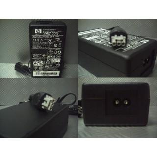 0957-2231 Alimentation imprimante HP Deskjet F4180 HP Photosmart C4280 et C4380 et autres