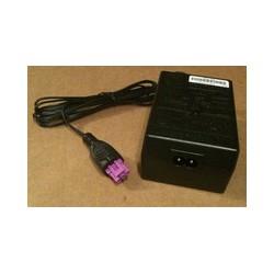 0957-2269 Alimentation imprimante HP Photosmart Plus