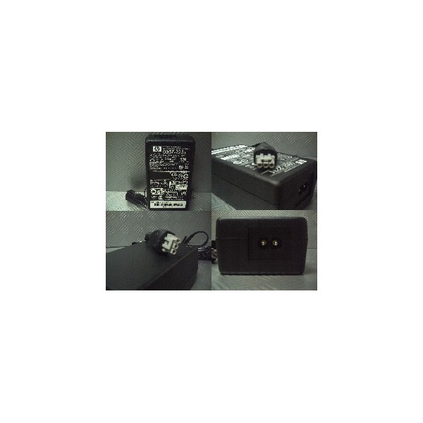 imprimante hp officejet 6700 premium