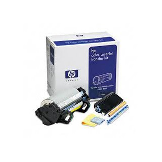 C4154A Kit de Transfert imprimante HP Color Laserjet 8500 et 8550