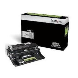 50F0Z00 Tambour Noir (Photoconducteur Unit) pour imprimante Lexmark MS310D, MS510dn, MS610