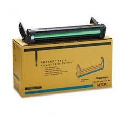 016199300 Tambour Cyan pour imprimante Xerox Phaser 7300