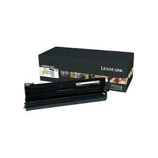 C925X72G Tambour Noir (Photoconducteur Unit) pour imprimante Lexmark C925, X925