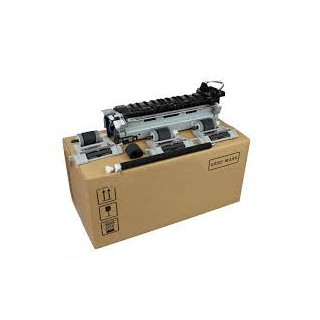 CE525-67902 Kit Maintenance imprimante HP Laserjet P3015