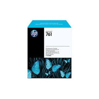 CH649A Cartouche de Maintenance (HP 761) imprimante HP Designjet T7100, T7200
