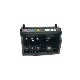 CN643A Tête d'impression imprimante HP Photosmart B109A B209A et Officejet 6500 7000 7500