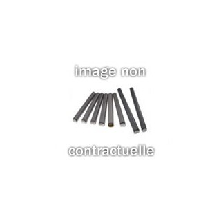 FF5-1200 Film de four imprimante HP LJ 1000 1005 1015 1200 1220 1300 3300 3310 3320 3320
