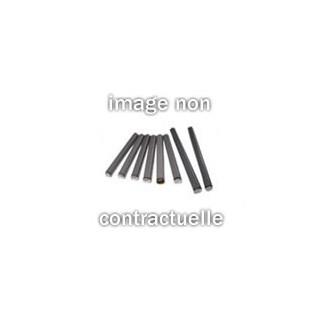 FF5-2200 Film de four imprimante¨HP laserjet 2200 2300 et P3005