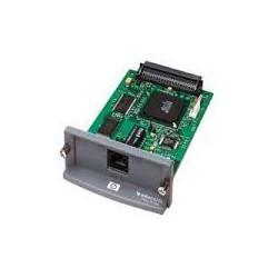 J7934A Serveur d'impression imprimante HP Jetdirect 620N